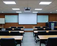 Lecture Room 02