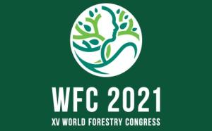 World Forestry Congress 2021 to be Held in Seoul